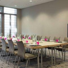 Отель Ameron Hotel Regent Германия, Кёльн - 8 отзывов об отеле, цены и фото номеров - забронировать отель Ameron Hotel Regent онлайн помещение для мероприятий фото 2