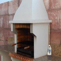 Отель Villas Sol Испания, Кала-эн-Бланес - отзывы, цены и фото номеров - забронировать отель Villas Sol онлайн интерьер отеля