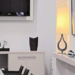 Отель Hesperia Ramblas Испания, Барселона - отзывы, цены и фото номеров - забронировать отель Hesperia Ramblas онлайн удобства в номере