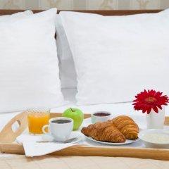 Гостиница Мойка 5 3* Стандартный номер с разными типами кроватей фото 23