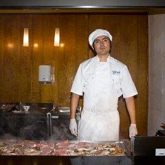 Отель Azuline Hotel - Apartamento Rosamar Испания, Сан-Антони-де-Портмань - отзывы, цены и фото номеров - забронировать отель Azuline Hotel - Apartamento Rosamar онлайн спа