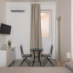 Отель Attis Guest House Италия, Сиракуза - отзывы, цены и фото номеров - забронировать отель Attis Guest House онлайн удобства в номере