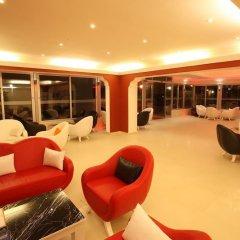 Destina Hotel Турция, Олудениз - отзывы, цены и фото номеров - забронировать отель Destina Hotel онлайн фитнесс-зал
