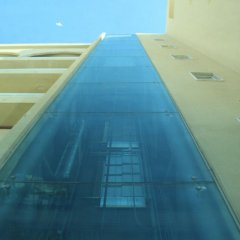 Отель Santa Catarina Algarve бассейн