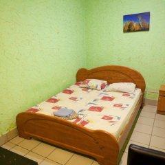 Гостиница Хостел Пионер в Барнауле 2 отзыва об отеле, цены и фото номеров - забронировать гостиницу Хостел Пионер онлайн Барнаул комната для гостей фото 2
