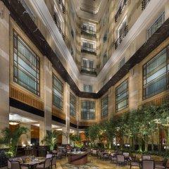 The Fullerton Hotel Singapore фото 12