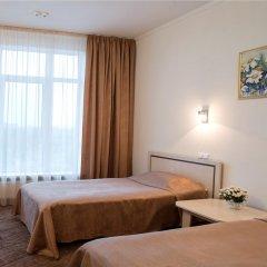 Гостиница Черное море – Пантелеймоновская комната для гостей