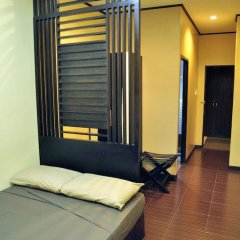 Отель Casa Bocobo Hotel Филиппины, Манила - отзывы, цены и фото номеров - забронировать отель Casa Bocobo Hotel онлайн спа фото 2
