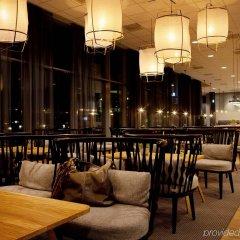 Отель Scandic Kristiansand Bystranda Норвегия, Кристиансанд - отзывы, цены и фото номеров - забронировать отель Scandic Kristiansand Bystranda онлайн гостиничный бар