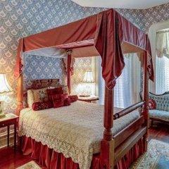 Отель Ahern's Belle of the Bends США, Виксбург - отзывы, цены и фото номеров - забронировать отель Ahern's Belle of the Bends онлайн детские мероприятия
