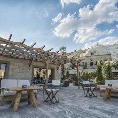 Отель Best Western Premier Cappadocia - Special Class фото 15
