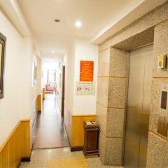 Отель Especen Legend 2 Ханой интерьер отеля фото 2