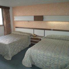 Hotel Montemar комната для гостей фото 3