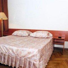Отель Hyatt Regency Sofia Болгария, София - отзывы, цены и фото номеров - забронировать отель Hyatt Regency Sofia онлайн фото 2