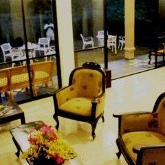 Отель Gregory's Bungalow Yala Шри-Ланка, Катарагама - отзывы, цены и фото номеров - забронировать отель Gregory's Bungalow Yala онлайн питание фото 2