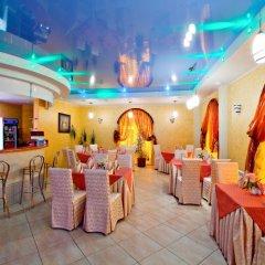 Гостиница Гостиничный Комплекс Эмеральд в Тольятти 4 отзыва об отеле, цены и фото номеров - забронировать гостиницу Гостиничный Комплекс Эмеральд онлайн гостиничный бар