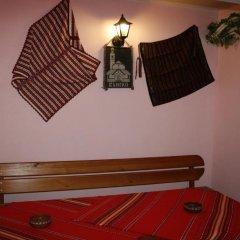 Отель Chalet Asevi Bansko Банско интерьер отеля фото 3