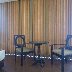 Отель The Ritz Hotel at Garden Oases Филиппины, Давао - отзывы, цены и фото номеров - забронировать отель The Ritz Hotel at Garden Oases онлайн в номере