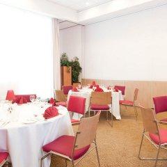 Отель Novotel Brugge Centrum Бельгия, Брюгге - отзывы, цены и фото номеров - забронировать отель Novotel Brugge Centrum онлайн помещение для мероприятий фото 2