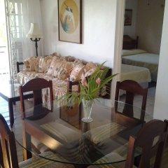 Отель Rio Vista Resort питание