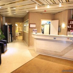 Отель Sun Hotel Бельгия, Брюссель - 1 отзыв об отеле, цены и фото номеров - забронировать отель Sun Hotel онлайн спа фото 2