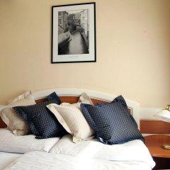 Отель Marketa Чехия, Прага - 3 отзыва об отеле, цены и фото номеров - забронировать отель Marketa онлайн удобства в номере