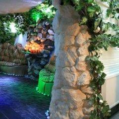 Гостиница Хижина СПА Украина, Трускавец - 1 отзыв об отеле, цены и фото номеров - забронировать гостиницу Хижина СПА онлайн фото 15