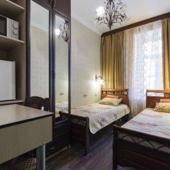 Гостиница Меблированные комнаты Елизавета в Санкт-Петербурге - забронировать гостиницу Меблированные комнаты Елизавета, цены и фото номеров Санкт-Петербург сейф в номере