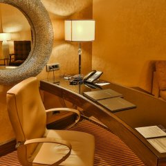 Отель Hilton Baku фото 13