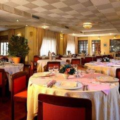 Отель Conchiglia D'oro Италия, Палермо - отзывы, цены и фото номеров - забронировать отель Conchiglia D'oro онлайн питание