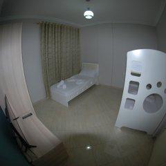 Отель Divers Албания, Влёра - отзывы, цены и фото номеров - забронировать отель Divers онлайн удобства в номере фото 2