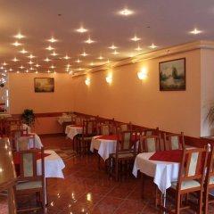 Отель Blue Villa Appartement House Венгрия, Хевиз - отзывы, цены и фото номеров - забронировать отель Blue Villa Appartement House онлайн питание фото 2
