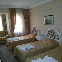 Zehra Hotel Турция, Олудениз - отзывы, цены и фото номеров - забронировать отель Zehra Hotel - All Inclusive онлайн комната для гостей фото 5