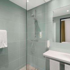 Отель Super 8 Munich City West ванная фото 2