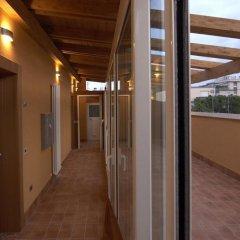 Отель Villa Lalla Италия, Римини - 3 отзыва об отеле, цены и фото номеров - забронировать отель Villa Lalla онлайн интерьер отеля фото 2