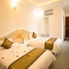 Lakeside Hotel комната для гостей фото 3