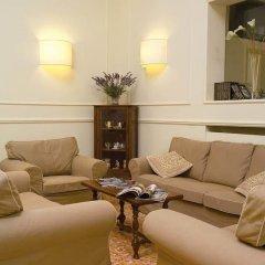 Hotel Touring Wellness & Beauty Фьюджи интерьер отеля фото 3