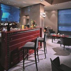 Отель Palace Bonvecchiati Италия, Венеция - 1 отзыв об отеле, цены и фото номеров - забронировать отель Palace Bonvecchiati онлайн гостиничный бар