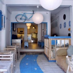 Pedlars Inn Hostel интерьер отеля фото 2