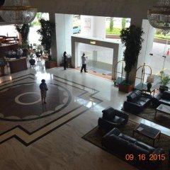 Отель Evergreen Laurel Hotel Penang Малайзия, Пенанг - отзывы, цены и фото номеров - забронировать отель Evergreen Laurel Hotel Penang онлайн фото 2