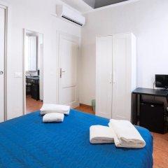 Отель Corte Passi Florence Италия, Флоренция - отзывы, цены и фото номеров - забронировать отель Corte Passi Florence онлайн удобства в номере