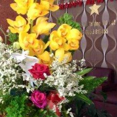 Tulip Xanh Hotel Далат фото 7