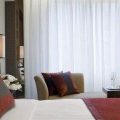 Отель Courtyard by Marriott Tokyo Ginza Япония, Токио - отзывы, цены и фото номеров - забронировать отель Courtyard by Marriott Tokyo Ginza онлайн фото 10