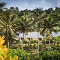 Отель Wellesley Resort Фиджи, Вити-Леву - отзывы, цены и фото номеров - забронировать отель Wellesley Resort онлайн фото 9