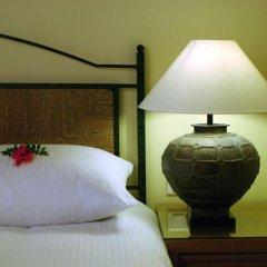 Отель Movenpick Resort and Spa Dead Sea Иордания, Сваймех - 1 отзыв об отеле, цены и фото номеров - забронировать отель Movenpick Resort and Spa Dead Sea онлайн