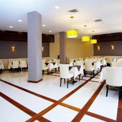 Гостиница Променада Украина, Одесса - 5 отзывов об отеле, цены и фото номеров - забронировать гостиницу Променада онлайн помещение для мероприятий