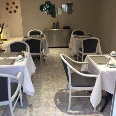 Отель ALKYONIDES Петалудес помещение для мероприятий