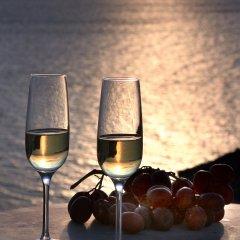 Отель Vip Suites Греция, Остров Санторини - 1 отзыв об отеле, цены и фото номеров - забронировать отель Vip Suites онлайн спа фото 2