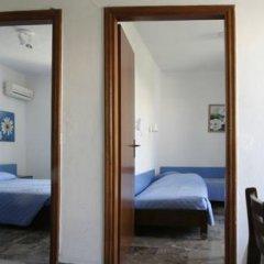 Отель Esperides Apartments Греция, Кос - отзывы, цены и фото номеров - забронировать отель Esperides Apartments онлайн фото 5