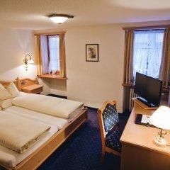 Отель Walliserhof Zermatt 1896 Швейцария, Церматт - отзывы, цены и фото номеров - забронировать отель Walliserhof Zermatt 1896 онлайн комната для гостей фото 2